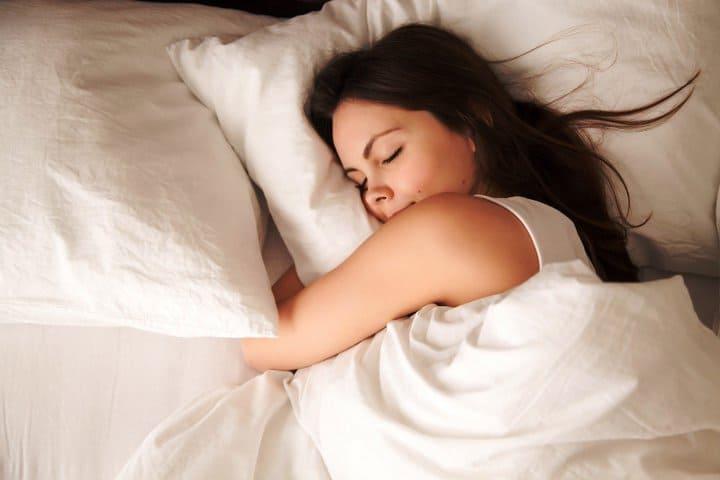 6 mitos y realidades interesantes sobre el sueño