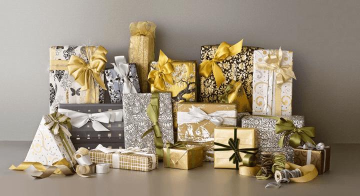 Agregar un toque personal Cómo hacer que un regalo se sienta especial