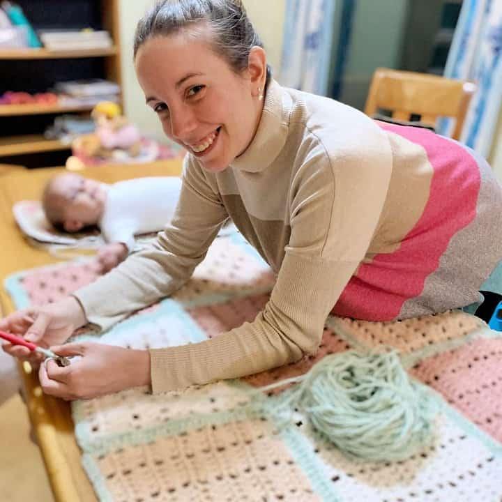 Cómo puede ayudarte la artesanía