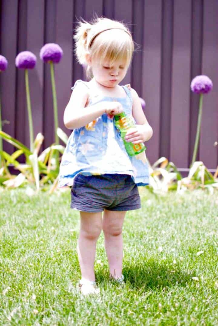 Cómo coser pantalones cortos básicos para niños - Trajes de bricolaje para niños